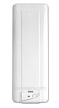Електроводонагрівач Atlantic Stéatite Cube VM30S3C, фото 4
