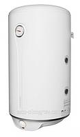 Бойлер комбинированный ATLANTIC COMBI O`PRO CWH 100 D400-2-B