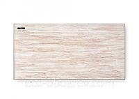 Теплокерамик ТСМ 600 керамический электро обогреватель - инфракрасная панель, фото 1