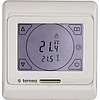 Терморегулятор воздуха - програматор terneo sen