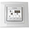 Терморегулятор - программируемый для теплого пола terneo pro