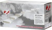Картридж RTC SAMSUNG MLT-D104S (ML-1660/1661/1860/SCX-3205)