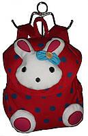 Рюкзак детский 8091