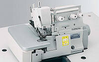 Промышленный оверлок Typical GN3000-3