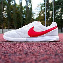 Футзалки Nike Premier 2 Sala IC (39-45)