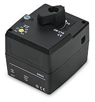 VEXVE Сервомотор 6057 AC 10Nm - 230V/140s, фото 1