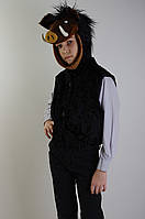 Кабан - детский карнавальный костюм, фото 1