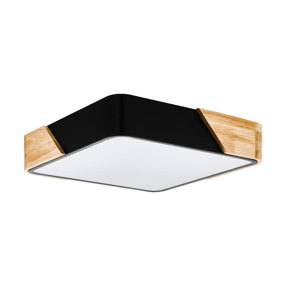 Потолочный светильник GRIMALDINO EGLO 99389