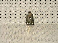 Кронштейн бачка омывателя  ВАЗ 2108