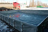 Защитный барьер ГидроБак, фото 1