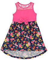 Платье нарядное LC Waikiki 3-4 года Турция