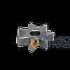 Звезда электропилы ( D-35, d-8/10, H-8 mm )