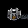Звезда электропилы ( D-30, d-8/10, H-12 mm )