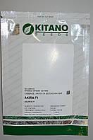 Семена капусты белокачанной ранней Акира F1, Kitano seeds, упаковка 2500 семян