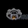 Звезда электропилы ( D-36, d-9/12, H-9 mm )
