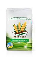 Семена кукурузы  Товтрянский 188 СВ (ФАО 180) Бест Корн