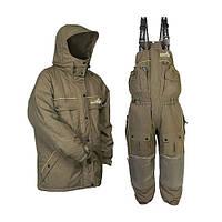 Зимний костюм Norfin Extreme 2