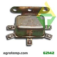 Реле стартера ГАЗ-53 РС-507