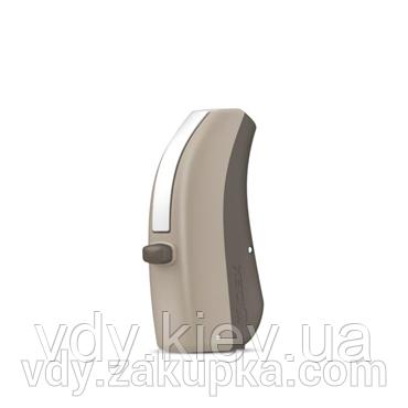 Cлуховой аппарат Widex Dream 110 D-FS FUSION