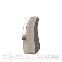 Cлуховой аппарат Widex Dream 110 D-FS FUSION, фото 1