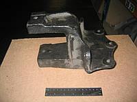 Кронштейн задний передней рессоры ЗИЛ 130
