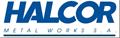 Труба медная для кондиционера Halcor (Греция)