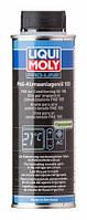 Масло для кондиционеров PAG Klimaanlagenoil 100 0.25 л. (4089)