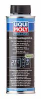 Масло для кондиционеров PAG Klimaanlagenoil 46 0,25 л. (4083)