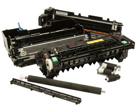 Ремкомплект MK-310 (FS2000D)