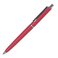 Шариковая ручка Classic (Ritter Pen), многоразовая, бизнес сувениры недорого