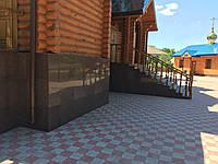 Плитка гранитная в Харькове
