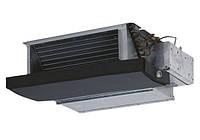 Канальный блок кондиционера гостиничного типа Daikin FDBQ 25 B7V1