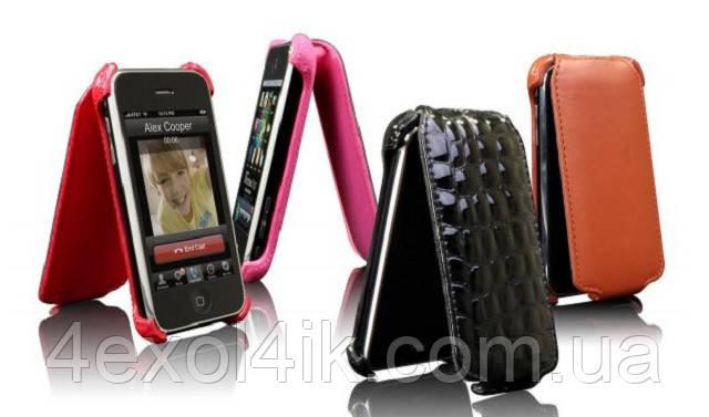 Чехлы для телефонов и смартфонов