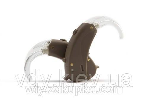 Cлуховой аппарат Widex Vital VL-9