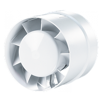 Вентилятор вытяжной Домовент 125 ВКО
