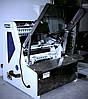 Хлеборезка  Sinmag SM-302