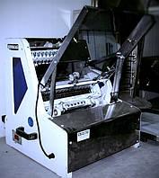 Хлеборезка  Sinmag SM-302, фото 1