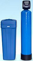Умягчитель для воды SF1054