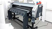 MIMAKI JV-33 (160) Принтер,плотер