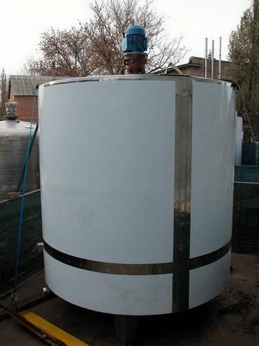 Бетон для молока купить в бетонные смеси для ремонта бетонных дорог