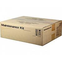 Ремкомплект MK-1140 Для FS-1035MFP/DP, 1135MFP, ECOSYS M2035dn, M2535dn - 100 000 страниц.