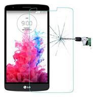 Защитное стекло Calans 9H для LG G3 Stylus D690