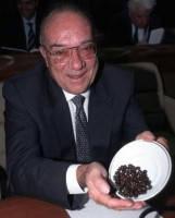 Еміліо Лавацца