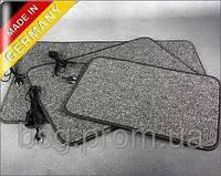Нагревательный коврик Heat Master (Arnold Rak), фото 1