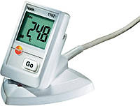 Логер температури Testo 174T з USB адаптером