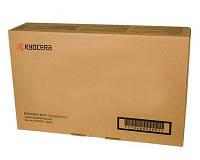 Ремкомплект MK-460 Для TASKalfa 180/220/181/221 - 150 000страниц