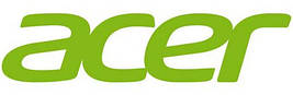 Чехол для планшета Acer Iconia one 8 B1-810