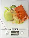 Зеленое яблоко пищевой краситель смесевой Е102 и Е133 зелёный купить, фото 2