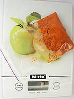 Зеленое яболко пищевой краситель смесевой Е102 и Е133