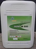 Почвенный гербицид «Заря М 900»